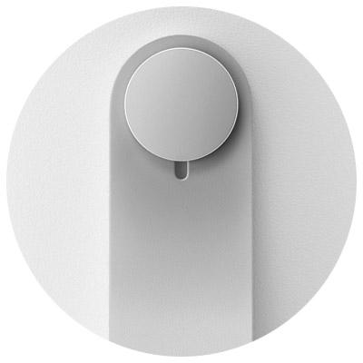 Molekule - home air purifiers
