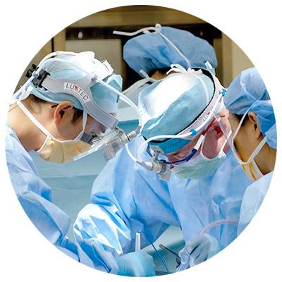Molekule Air Pro RX is best used in healthcare settings