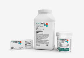EvaClean PURTABS Disinfecting Tablets
