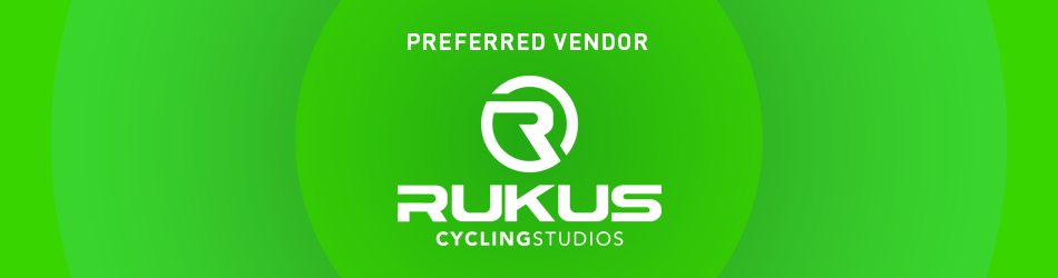 rukus-cycling.png