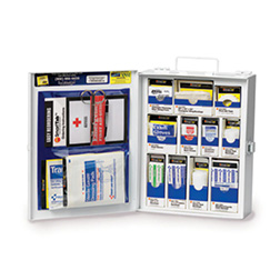 Shop First Aid Supplies and First Aid Kits