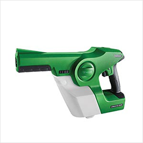 Victory Innovations Handheld Electrostatic Sprayer