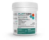PURTABS Disinfecting Tabs, 200 per tub ESPT3.3G