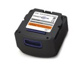 Protexus Professional 16.8 Volt Battery PX20ES