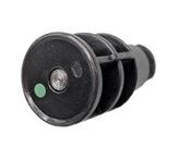 Protexus 60-Micron Spray Nozzle PX55ES