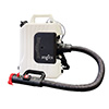 Zogics Disinfectant Atomizing Sprayer In Stock