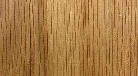 Zogics Club Wood Lockers - Natural UV