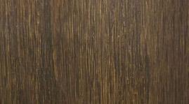 Zogics Club Wood Lockers - Walnut