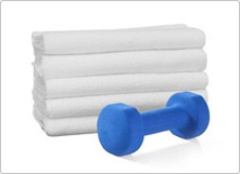 Click here to shop wholesale towel deals.
