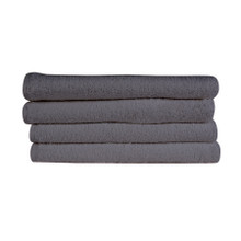 Wholesale Towels | Comfortable and Durable Gym Towels