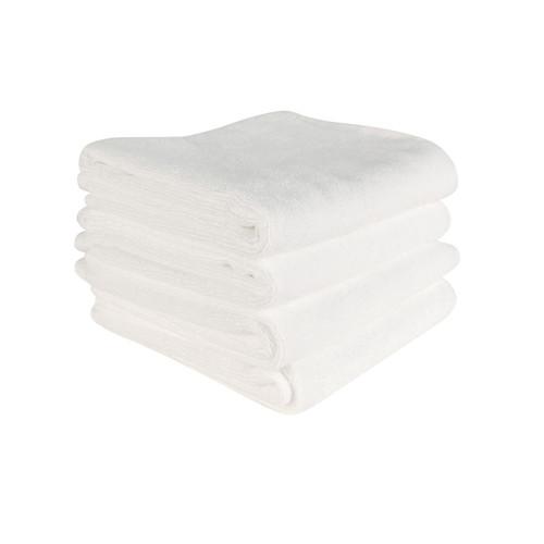 Gym Towel Racks: Wholesale Gym Towel