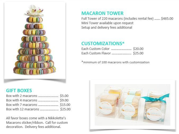 nikkolette-s-macarons-pricing-2021.jpg