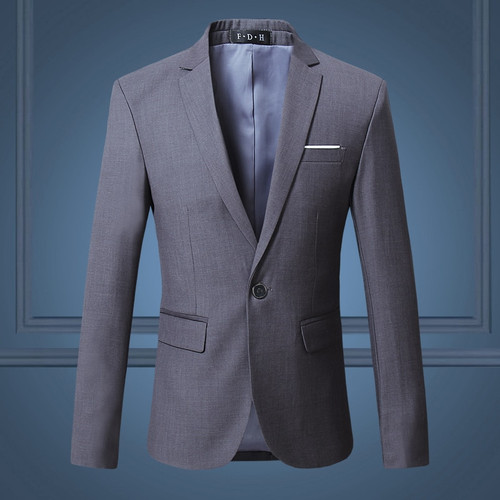 KJ'S Elegant and high end  Mens Suits/  Tuxedos--