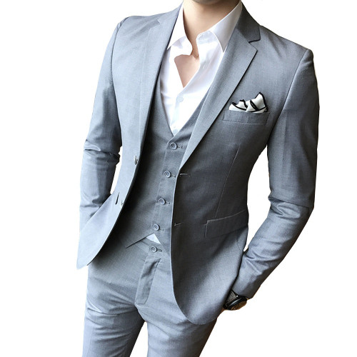 KJ'S Elegant and high end  Mens Suits/  Tuxedos,,,