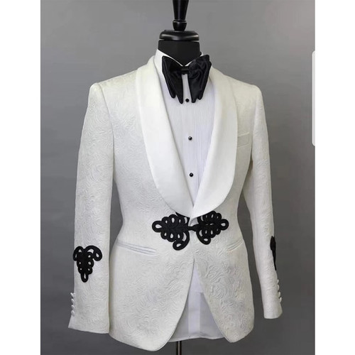;KJ'S Elegant and high end  Mens Suits/  Tuxedos