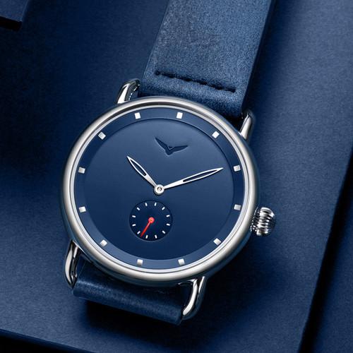 kennyjacks men of honor  quality watches;;