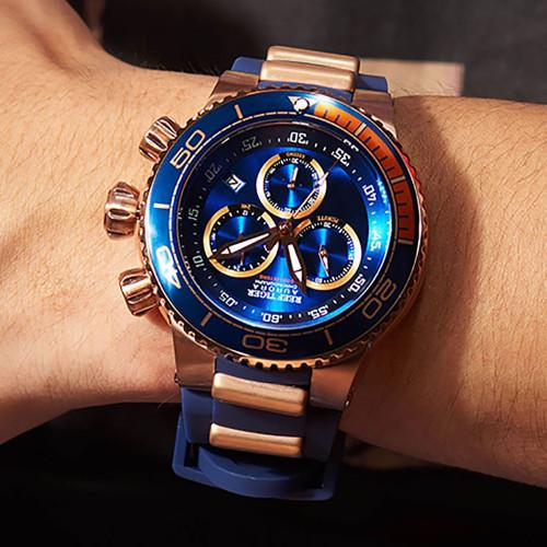 kennyjacks men of honor  quality watches/'