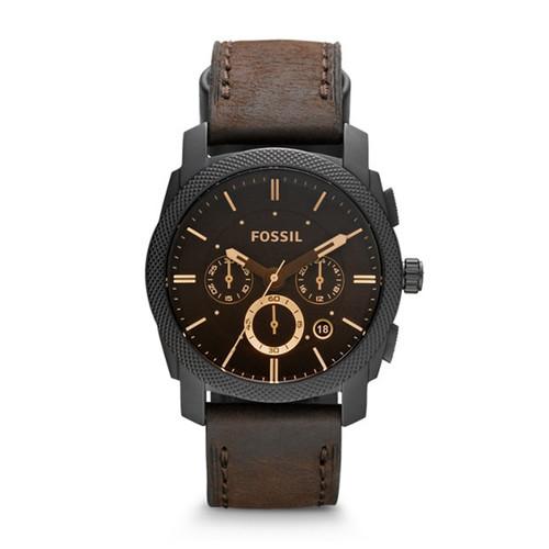 kennyjacks men of honor  quality watches,,,,