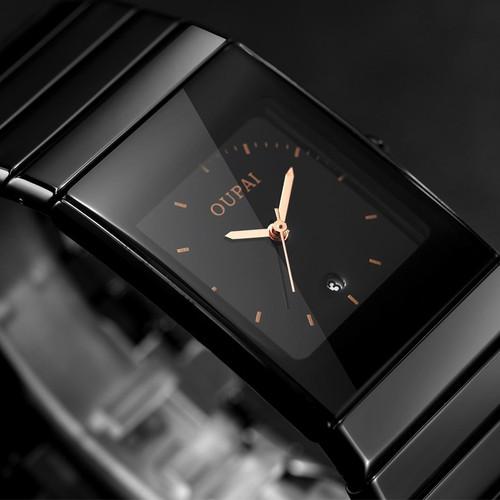 kennyjacks men of honor  quality watches,,,