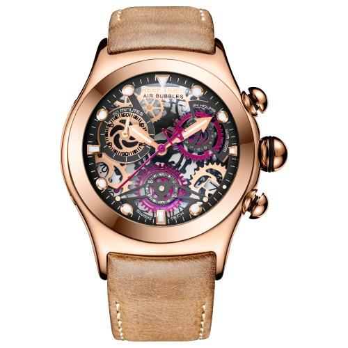 kennyjacks men of honor  quality watches,,