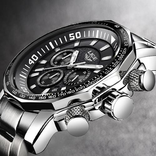 kennyjacks men of honor  quality watches,