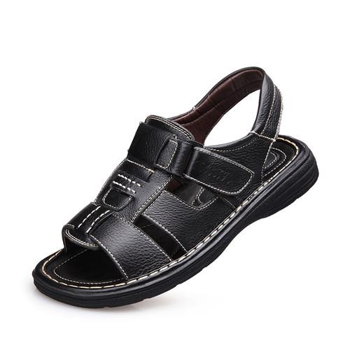 Men Sandals Slippers