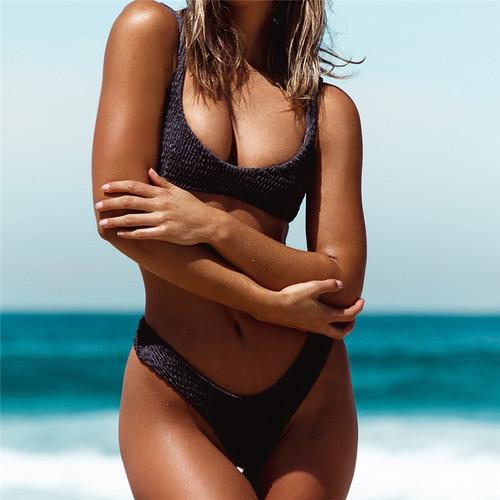Bikini Brazilian
