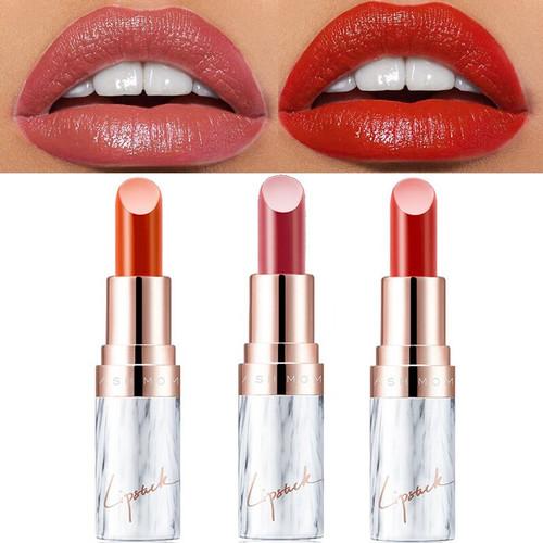 Makeup Cosmetics Gift TSLM2