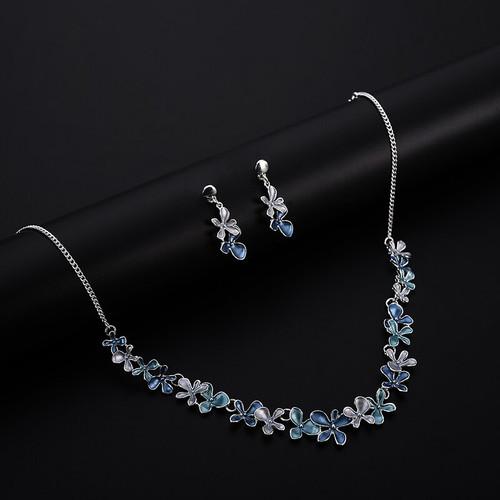 Best-selling Silver Jewellery