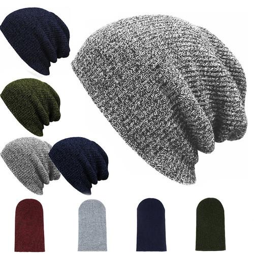 wool cap kippah beanie hat bobble hat