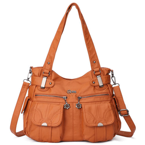 Angel Kiss crossbody bags for women
