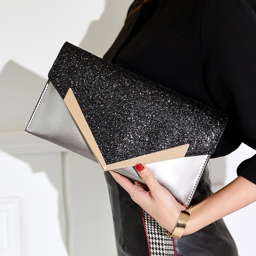 Shoulder Clutch Bag Purse