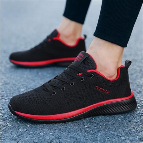 lightweight wild outdoor casual men's shoes