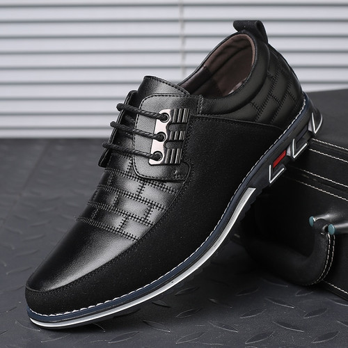 High quality Big size Casual Shoes