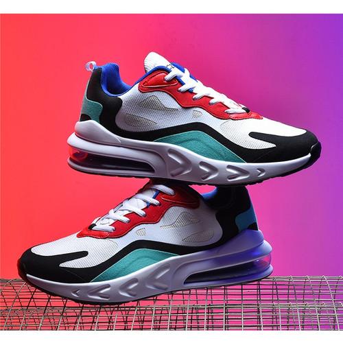 Men Air Sneakers Zapatos Hombre#700