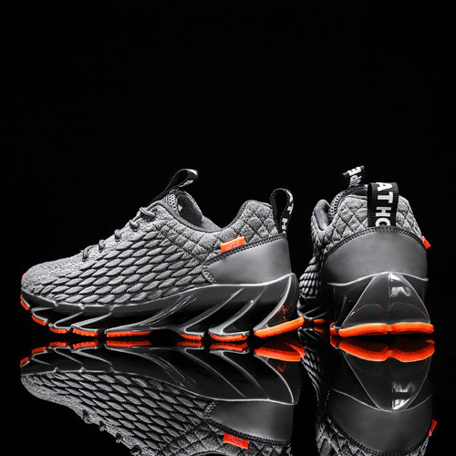 Sneakers Running Sport Shoes