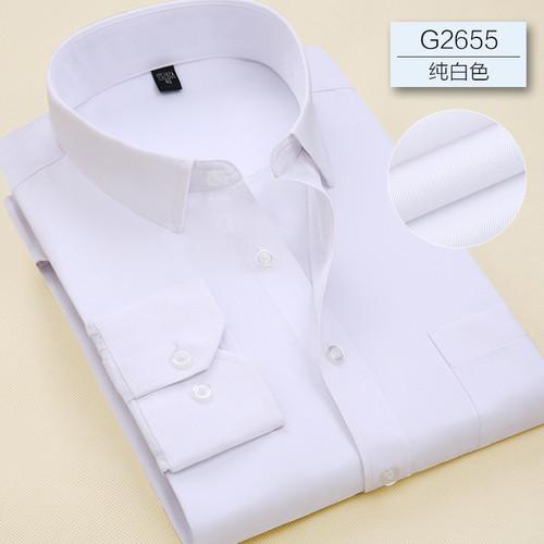 kennyjacks mens dress shirts shirt men