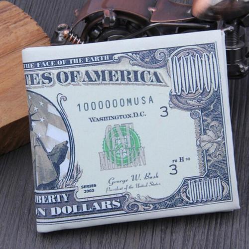 Card Photo Key Clutch Bag к