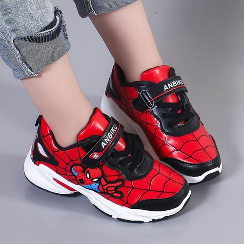 Girls Sneakers Children Running Shoes