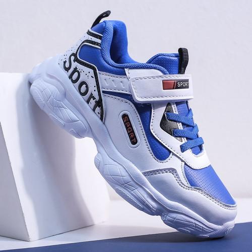 designer boy brands boys sneakers