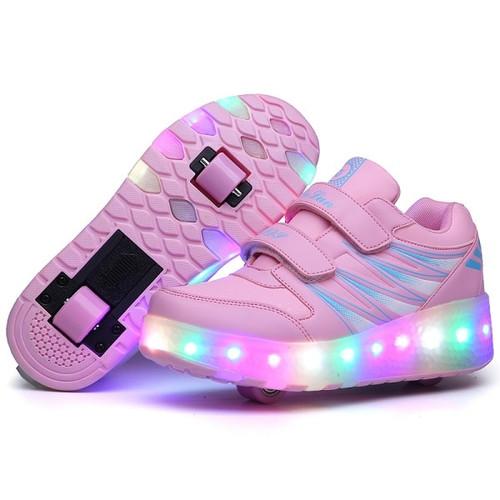 Shoes Chaussure Enfant