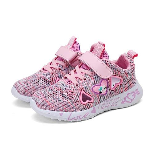 bottom non-slip kids shoes