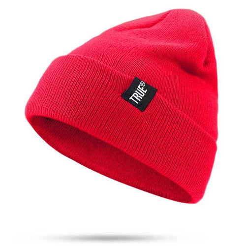 Bonnet Skullies Hedging Cap