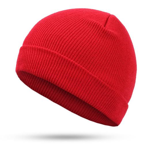 hats for Man Woman Ski Cap bonnet