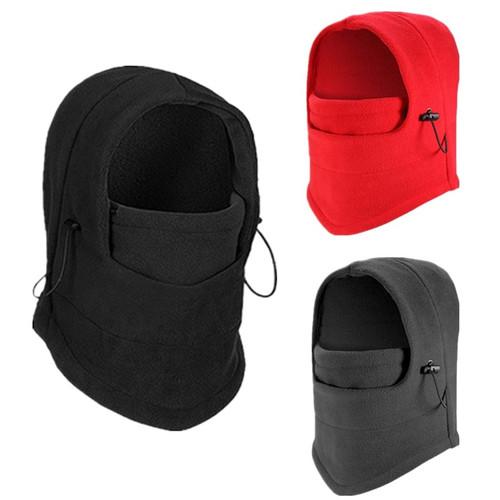 Headwear Black/gray Beanie Hat Cap For Women Men