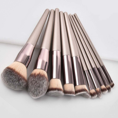 Eye Make Up Brush Cosmetics Beauty Tools