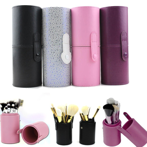 Brushes Organizer Make Up Tools