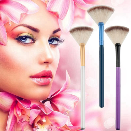 1 Pcs For Face Make Up