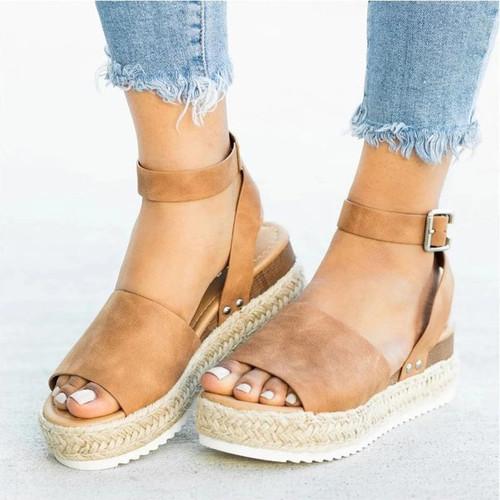 Sandals Summer Shoes