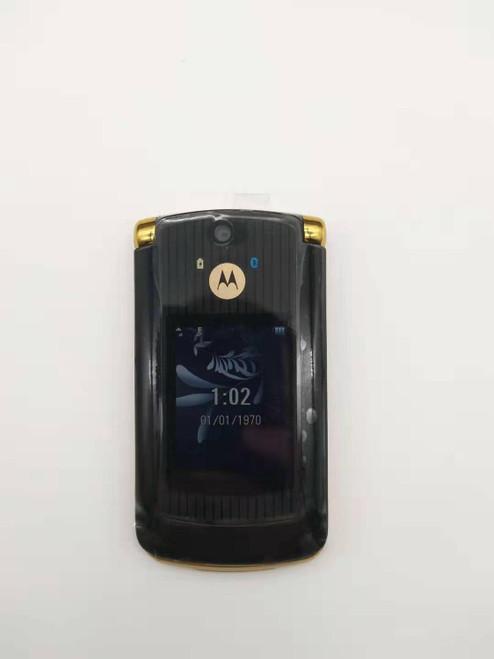 Unlocked Motorola V8  Free shipping